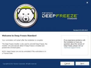 deepfreez2