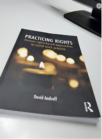 Practicing-Rights