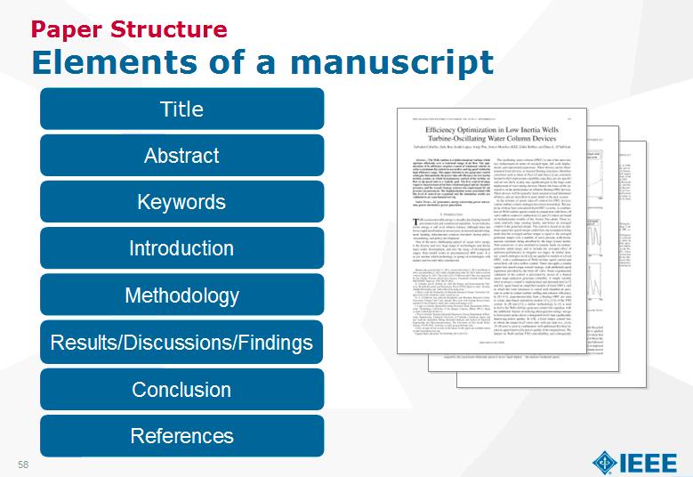 IEEE-paper