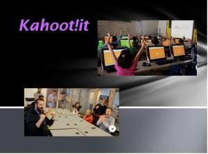 kahootbb1
