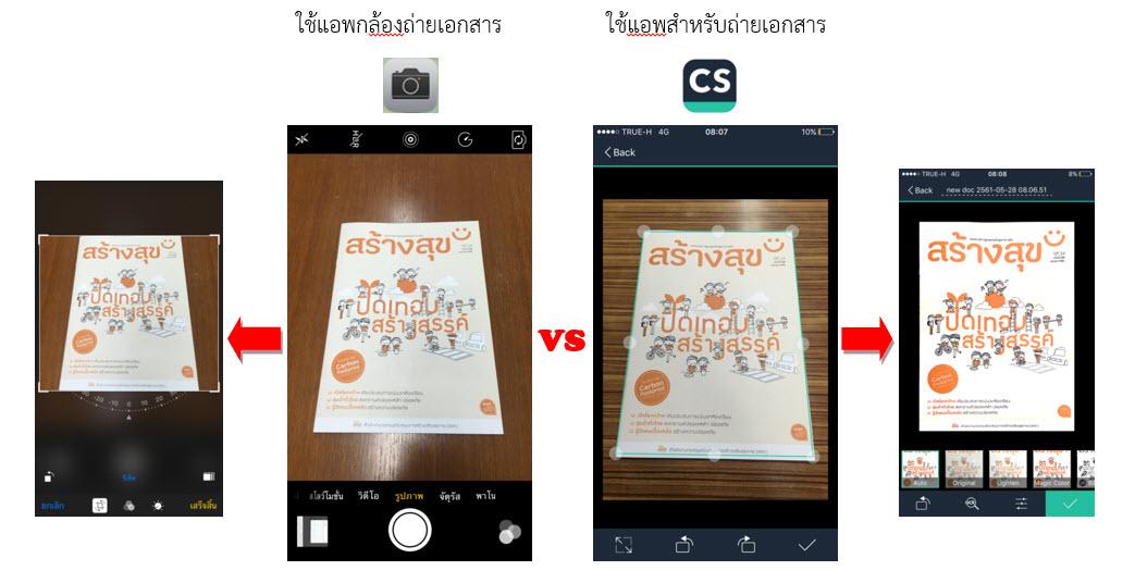 camer-vs-appscan